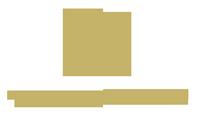 logo-3-200x120-TRANSPARENTE